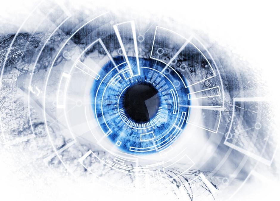 Thérapie par les mouvements oculaires (Variante de l'EMDR)