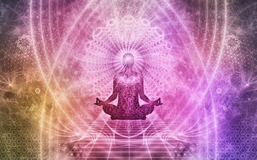 Méditation pleine conscience/présence